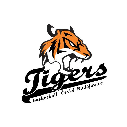 Tigers Č. Budějovice
