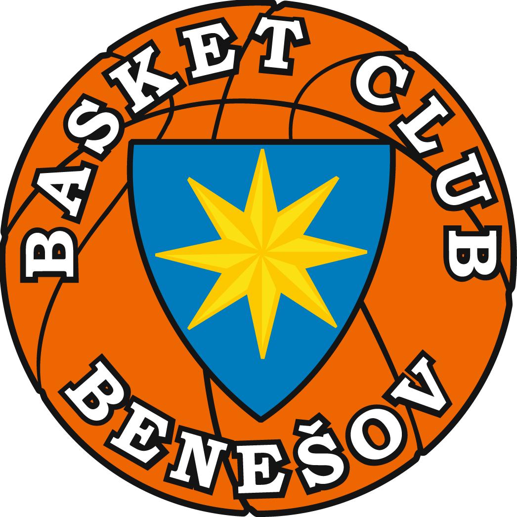 BC Benešov