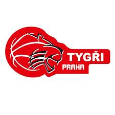Tygři Praha B