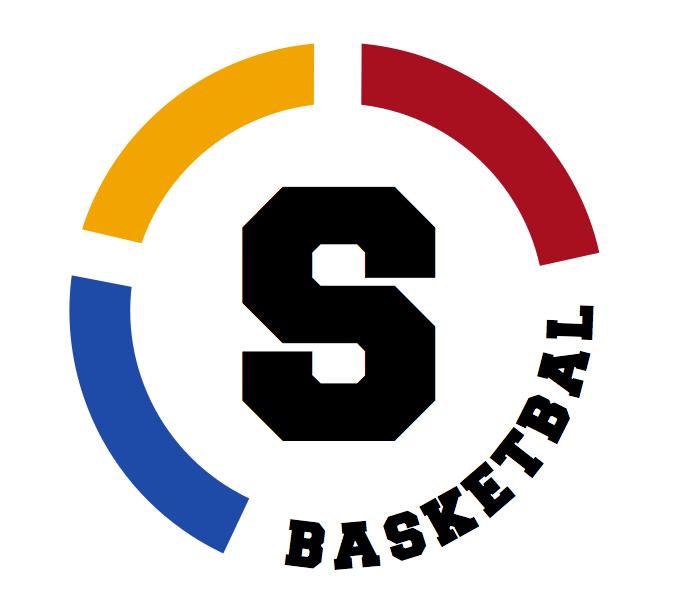 BA Sparta Praha