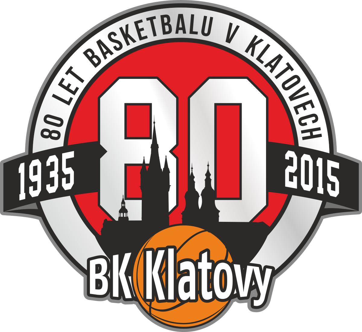 BK Klatovy