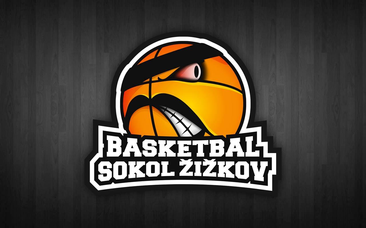 Sokol Žižkov