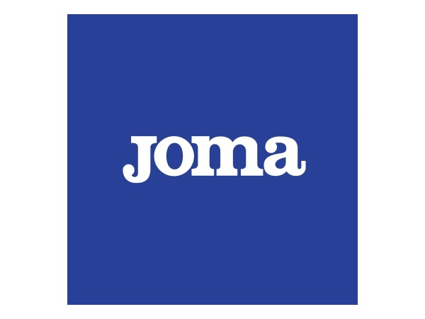37_JOMA_20210824_165002.jpg